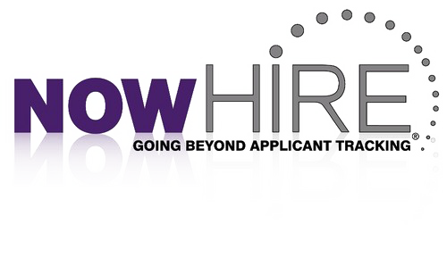 Alpha Hire Employment Systems